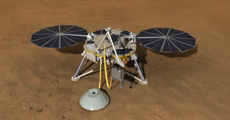 https: img-z.okeinfo.net content 2018 02 11 56 1858010 nasa-insight-bersiap-meluncur-ke-mars-KRC7ZoRahR.jpg
