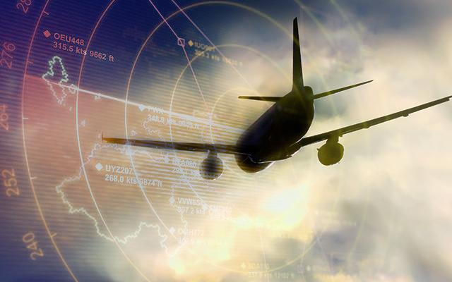 https: img-z.okeinfo.net content 2018 02 12 18 1858093 pesawat-yang-membawa-71-orang-jatuh-di-dekat-moskow-semua-penumpang-tewas-58SuCqKAxI.jpg