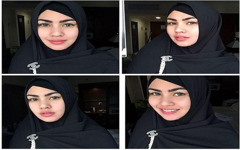 https: img-z.okeinfo.net content 2018 02 12 194 1858317 mantap-berhijrah-ini-penampilan-kartika-putri-mengenakan-hijab-aScAXqK5CG.jpg