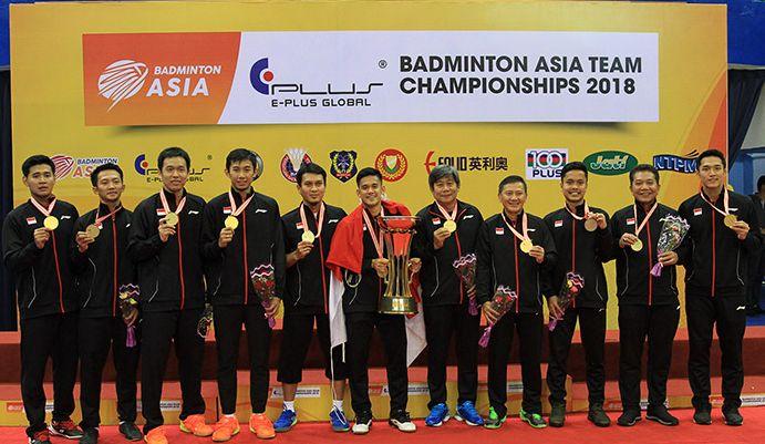 https: img-z.okeinfo.net content 2018 02 12 40 1858121 susy-susanti-bangga-atas-pencapaian-tim-thomas-indonesia-juarai-kualifikasi-zona-asia-It5Q8nFs2g.jpg