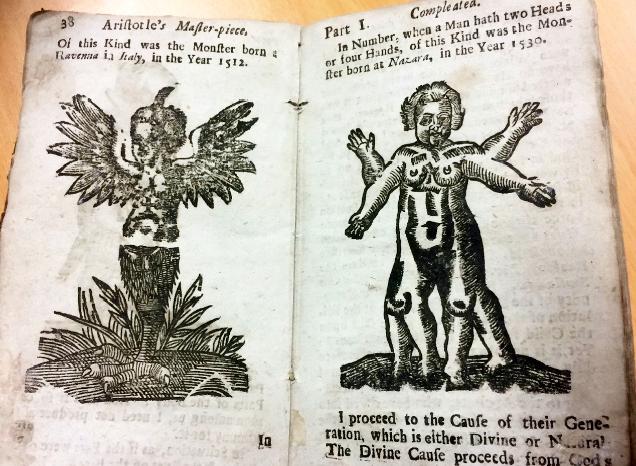 https: img-z.okeinfo.net content 2018 02 13 18 1858675 buku-manual-seks-tahun-1720-ditemukan-dan-akan-dilelang-di-inggris-TheXrBZKa0.png