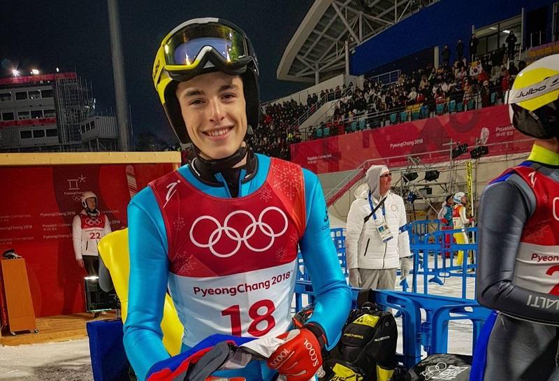 https: img-z.okeinfo.net content 2018 02 13 194 1859100 berwajah-tampan-atlet-ski-di-olimpiade-musim-dingin-ini-jadi-viral-QrUZvZReea.jpg