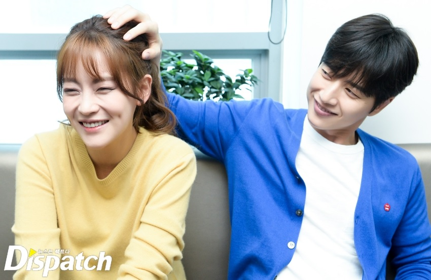 https: img-z.okeinfo.net content 2018 02 13 206 1859033 film-cheese-in-the-trap-rilis-foto-romantis-park-hae-jin-oh-yeon-seo-bbxR0EYc45.jpg