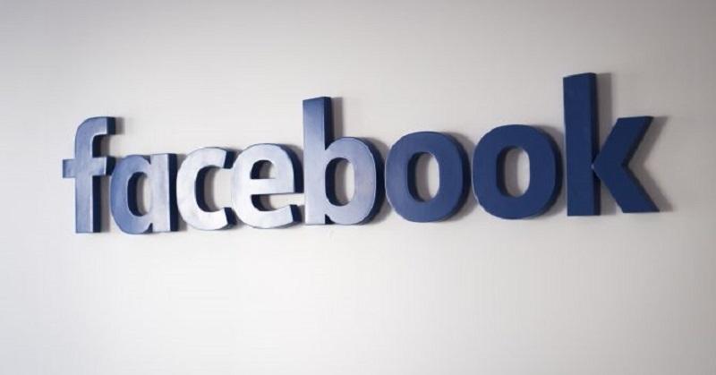 https: img-z.okeinfo.net content 2018 02 13 207 1858768 2-juta-anak-muda-tak-lagi-gunakan-facebook-ada-apa-RcnE0bL5mP.jpg