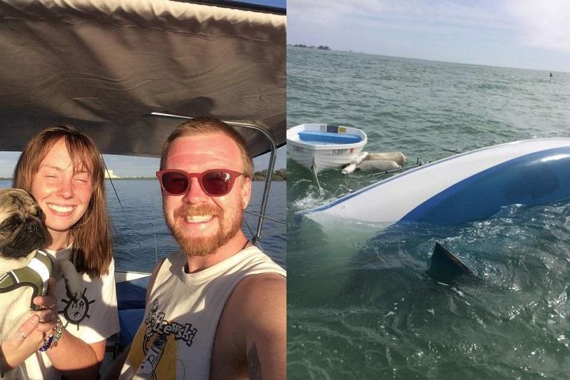 https: img-z.okeinfo.net content 2018 02 13 406 1858790 berhenti-kerja-dan-jual-aset-demi-beli-perahu-layar-pasutri-ini-ditimpa-kemalangan-saat-berlayar-jfAOiR2C9s.jpg