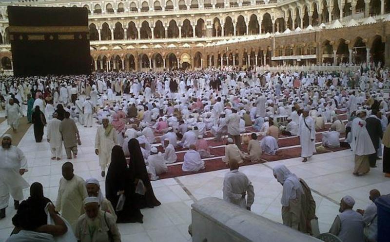 https: img-z.okeinfo.net content 2018 02 13 406 1858987 kerjaan-saudi-lakukan-perluasan-masjidil-haram-terbesar-sepajang-sejarah-islam-NFElIdYFsL.jpg