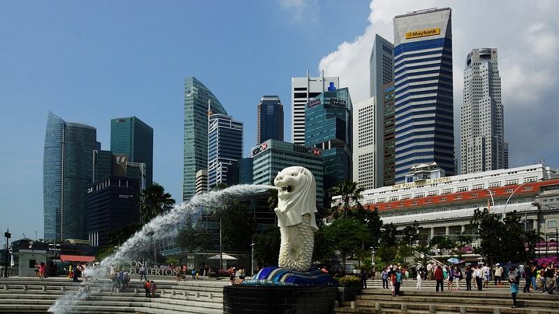 https: img-z.okeinfo.net content 2018 02 13 406 1859018 turis-indonesia-peringkat-kedua-terbanyak-kunjungi-singapura-BC1J4FpyZH.jpg