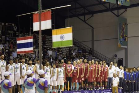 https: img-z.okeinfo.net content 2018 02 13 43 1858671 pelatih-puji-timnas-basket-putra-indonesia-raih-medali-emas-di-test-event-asian-games-2018-zqUw0eXZzb.jpg