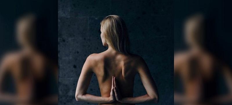 https: img-z.okeinfo.net content 2018 02 13 481 1858783 ingin-bangkitkan-gairah-seksual-coba-rutin-lakukan-yoga-telanjang-DO0rLr8iuK.jpg