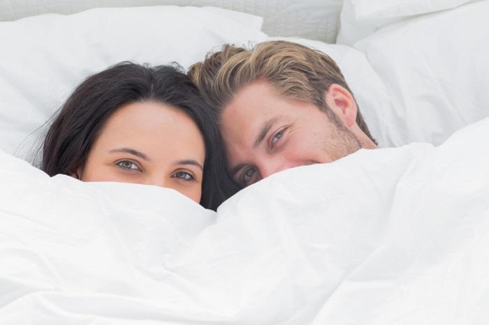 https: img-z.okeinfo.net content 2018 02 13 481 1859182 5-fantasi-seks-yang-diinginkan-pria-saat-perayaan-valentine-OwoXWiFUJC.jpg