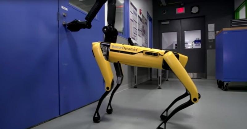 https: img-z.okeinfo.net content 2018 02 13 56 1858970 robot-canggih-boston-dynamic-bisa-membuka-pintu-In8rJK8QCI.jpg
