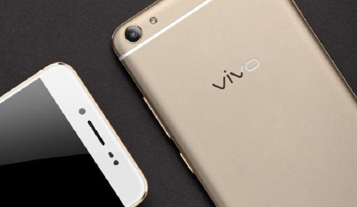 https: img-z.okeinfo.net content 2018 02 13 57 1858831 ini-7-smartphone-vivo-yang-kebagian-update-android-oreo-AVvduiNLm2.jpg