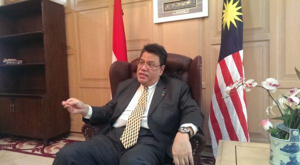 https: img-z.okeinfo.net content 2018 02 14 18 1859339 dubes-malaysia-pelaku-penganiayaan-tki-adelina-akan-ditindak-tegas-7s9IP8zcX6.jpg