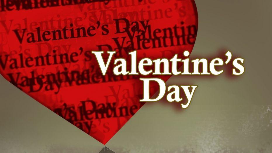 https: img-z.okeinfo.net content 2018 02 14 196 1859266 10-kalimat-ajaib-selain-i-love-you-yang-bikin-baper-di-hari-valentine-97DrOgE3pf.jpg