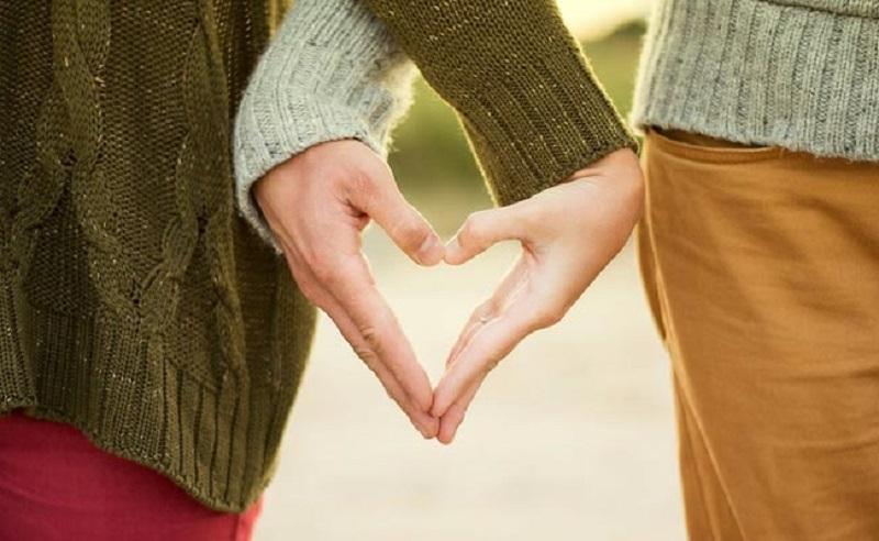 https: img-z.okeinfo.net content 2018 02 14 196 1859409 ungkapan-di-hari-valentine-seperti-ini-yang-bikin-pasangan-makin-baper-XaSTA53z9l.jpg