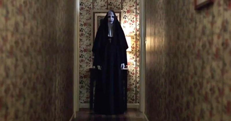 https: img-z.okeinfo.net content 2018 02 14 206 1859698 teror-the-nun-diundur-hingga-september-2018-Zy5u1WdawP.jpg