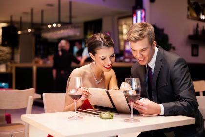 https: img-z.okeinfo.net content 2018 02 14 298 1859301 mau-taktir-pacar-berikut-5-restoran-yang-berikan-promo-di-hari-valentine-NjvebVdihZ.jpg