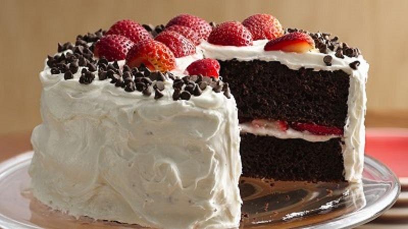 https: img-z.okeinfo.net content 2018 02 14 298 1859389 3-resep-dessert-kekinian-spesial-valentine-untuk-orang-tersayang-Jkm9IVZ6SV.jpg