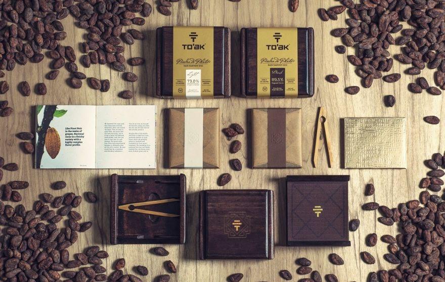 https: img-z.okeinfo.net content 2018 02 14 298 1859537 cokelat-paling-mahal-dan-terbesar-untuk-valentine-PW69CXadGt.jpg
