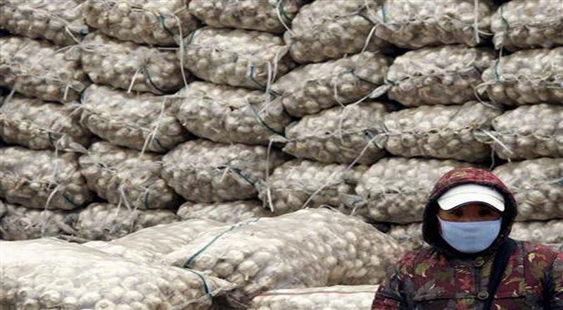 https: img-z.okeinfo.net content 2018 02 14 320 1859491 lahan-terbatas-indonesia-sulit-lepas-dari-impor-bawang-putih-xYolyiyf4Z.jpg
