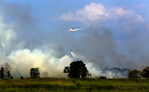 https: img-z.okeinfo.net content 2018 02 14 340 1859454 182-desa-di-kalimantan-barat-rawan-kebakaran-hutan-dan-lahan-ZSMDQcmjI1.jpg