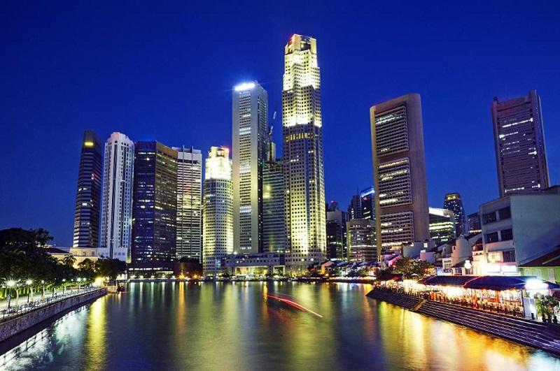 https: img-z.okeinfo.net content 2018 02 14 406 1859625 singapura-jadi-negara-termahal-di-dunia-kalahkan-jepang-hingga-amerika-86YiXeDgmE.jpg