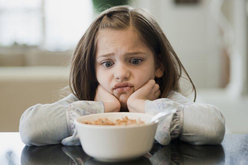 https: img-z.okeinfo.net content 2018 02 14 481 1859410 terungkap-alasan-anak-menolak-sarapan-sebelum-berangkat-sekolah-E8os1s2beN.jpg