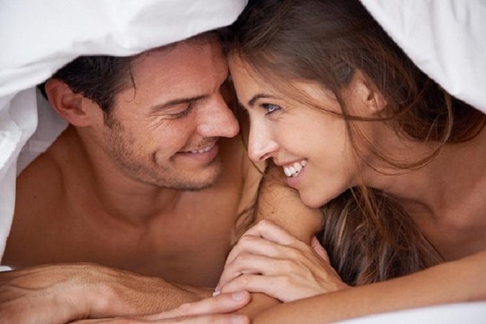 https: img-z.okeinfo.net content 2018 02 14 481 1859715 5-trik-bikin-pasangan-orgasme-dengan-cara-mengejutkan-rMUzBJtQkr.jpg
