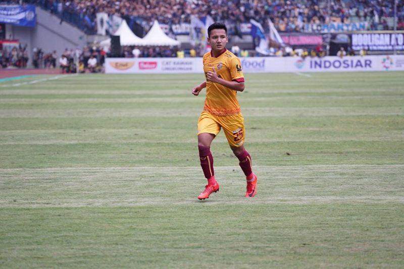 https: img-z.okeinfo.net content 2018 02 14 51 1859605 2-pemain-sriwijaya-fc-dipanggil-timnas-indonesia-u-19-82AJjOnYAY.jpg