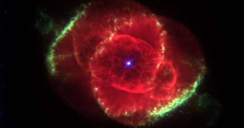 https: img-z.okeinfo.net content 2018 02 14 56 1859780 fenomena-nebula-luar-angkasa-dijelaskan-alquran-dan-sains-9vhlXLVXQo.jpg