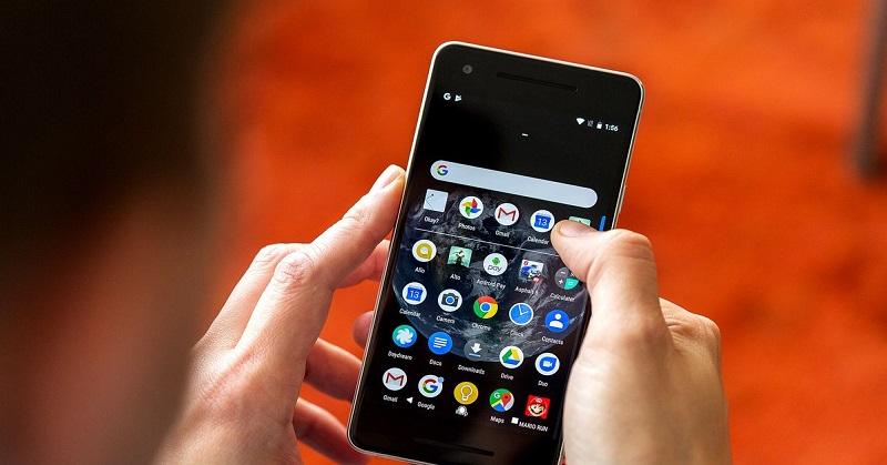 https: img-z.okeinfo.net content 2018 02 14 57 1859328 3-fitur-smartphone-terbaik-yang-perlu-anda-ketahui-51v5M0yHjD.jpg