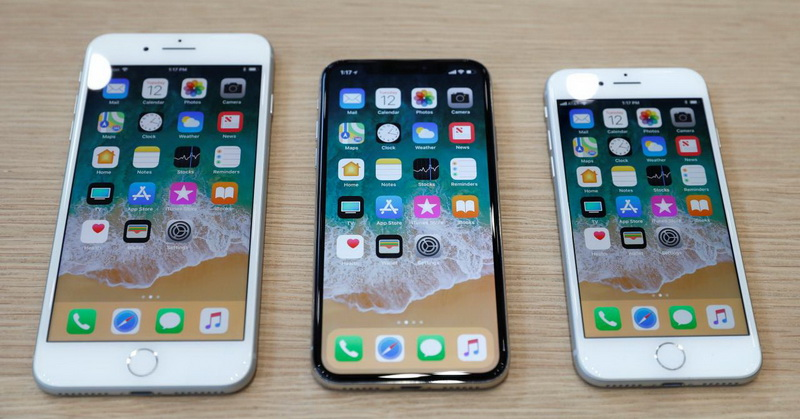 https: img-z.okeinfo.net content 2018 02 14 57 1859783 top-techno-3-fitur-smartphone-terbaik-hingga-xiaomi-kena-sindir-bos-oneplus-KxU15nPx4h.jpg