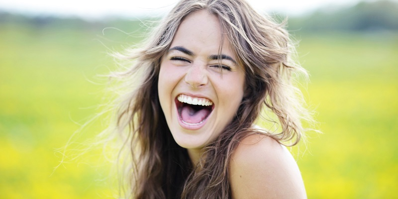 https: img-z.okeinfo.net content 2018 02 15 196 1860277 trik-agar-menjadi-jomblo-yang-bahagia-menertawakan-diri-sendiri-oWWyZuruOq.jpg