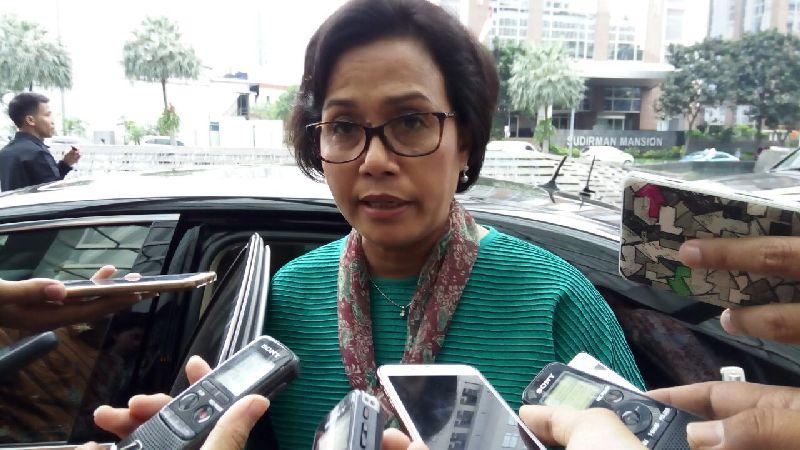 https: img-z.okeinfo.net content 2018 02 15 20 1860254 sri-mulyani-sudah-bahas-penghapusan-pajak-barang-mewah-mobil-sedan-f2A1uDy9g0.jpg