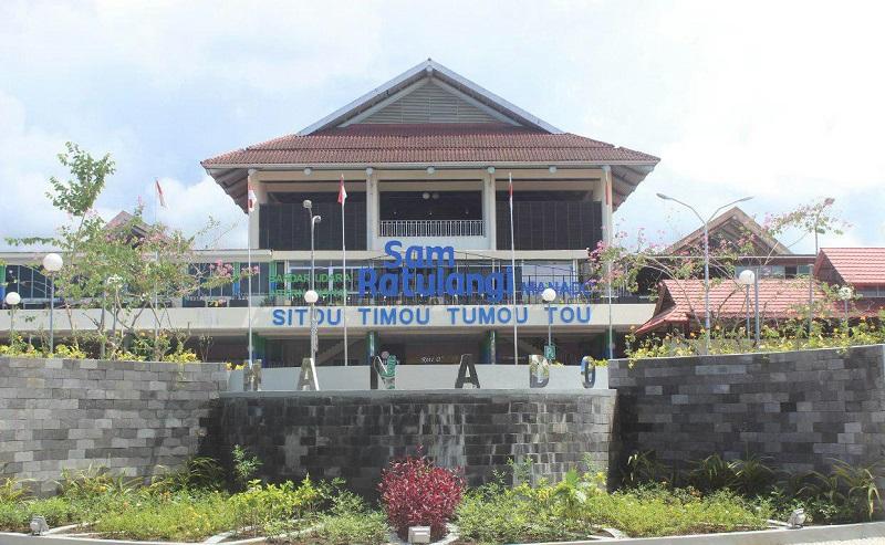 https: img-z.okeinfo.net content 2018 02 15 406 1860279 bandara-internasional-sam-ratulangi-manado-bakal-bangun-terminal-internasional-7lF4L4c50J.jpg