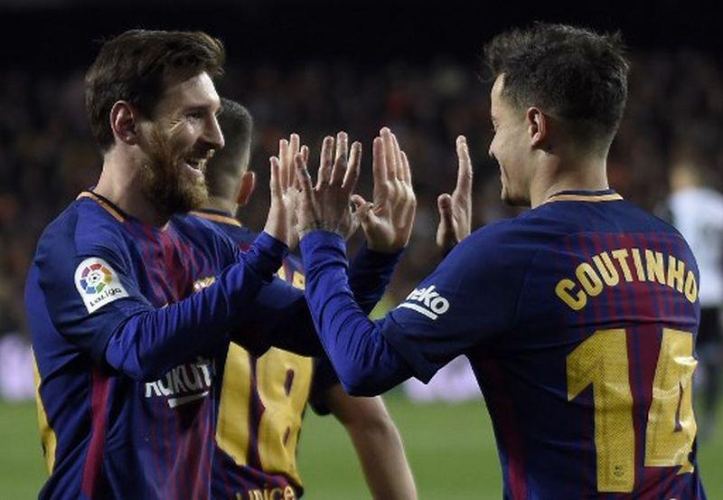 https: img-z.okeinfo.net content 2018 02 15 46 1859829 coutinho-isyaratkan-para-pemain-barcelona-lebih-bagus-ketimbang-liverpool-YQUkYGh8iX.jpg