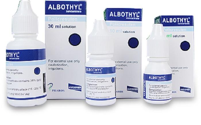 https: img-z.okeinfo.net content 2018 02 15 481 1859995 jawaban-pt-pharos-atas-kandungan-berbahaya-pada-produk-albothyl-IVNOf6DaRk.jpg