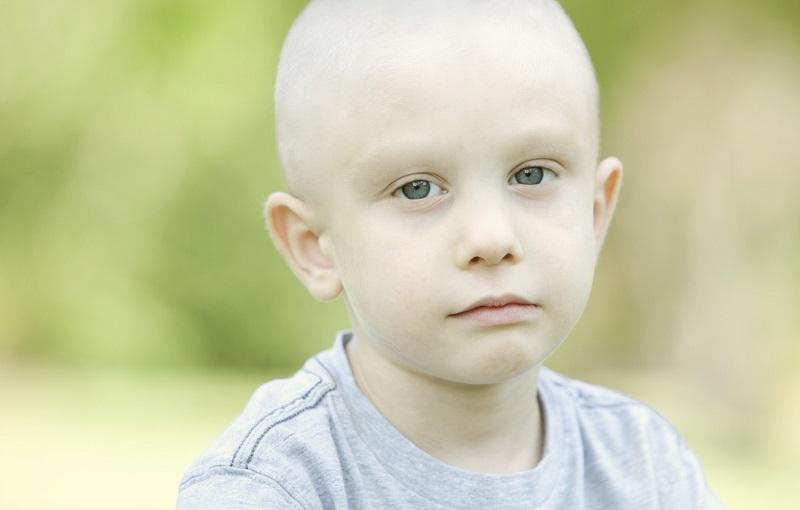 https: img-z.okeinfo.net content 2018 02 15 481 1860217 banyak-penderita-kanker-di-bawah-18-tahun-kenali-gejalanya-cmWcaC403k.jpg