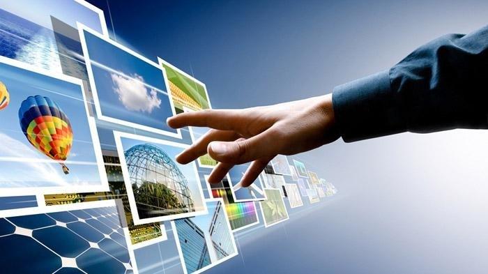https: img-z.okeinfo.net content 2018 02 17 320 1860919 9-pekerjaan-yang-terancam-pesatnya-perkembangan-teknologi-bpo1faOdBu.jpg