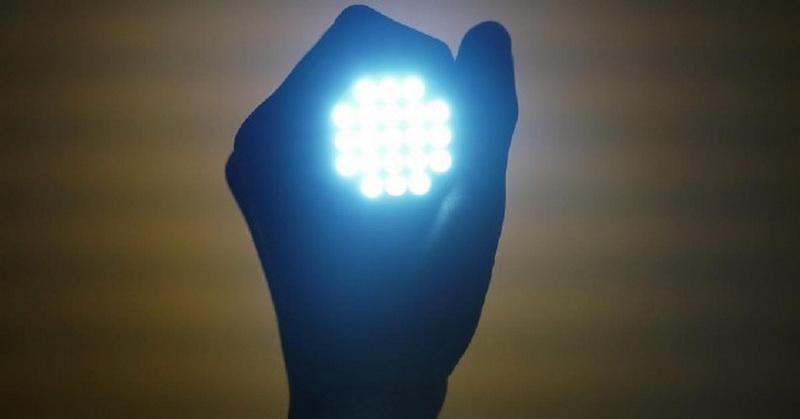 https: img-z.okeinfo.net content 2018 02 17 56 1860829 ilmuwan-ciptakan-bentuk-cahaya-baru-seperti-apa-EilbC4SnZn.jpg