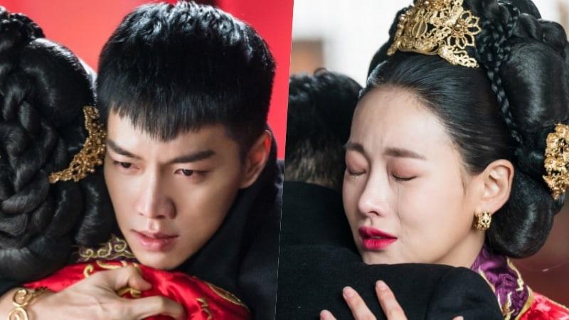 https: img-z.okeinfo.net content 2018 02 17 598 1860924 lee-seung-gi-oh-yeon-seo-menangis-di-teaser-episode-baru-hwayugi-CmG2t7NglG.jpg