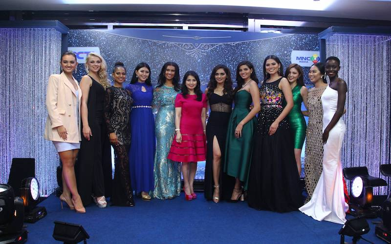 https: img-z.okeinfo.net content 2018 02 18 194 1861225 liliana-tanoesoedibjo-optimis-perwakilan-miss-indonesia-2018-bersinar-di-miss-world-2018-Xd7QZlVESV.jpg