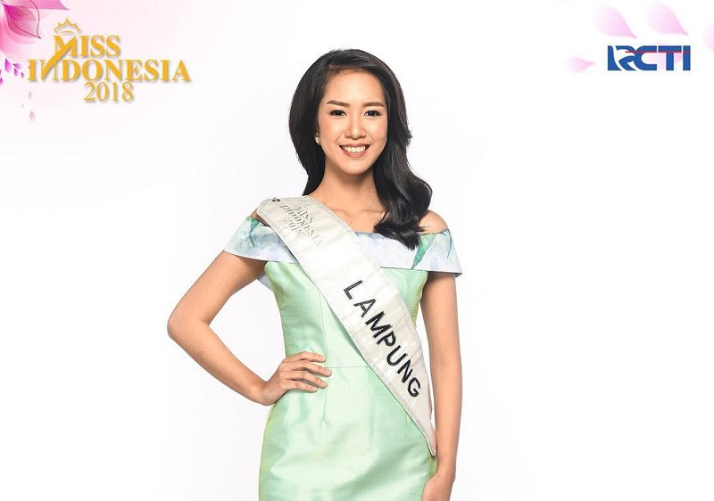https: img-z.okeinfo.net content 2018 02 19 194 1861633 jesica-kumala-finalis-miss-indonesia-2018-asal-lampung-yang-sudah-akrab-dengan-dunia-modeling-grjxOQTxvH.jpg