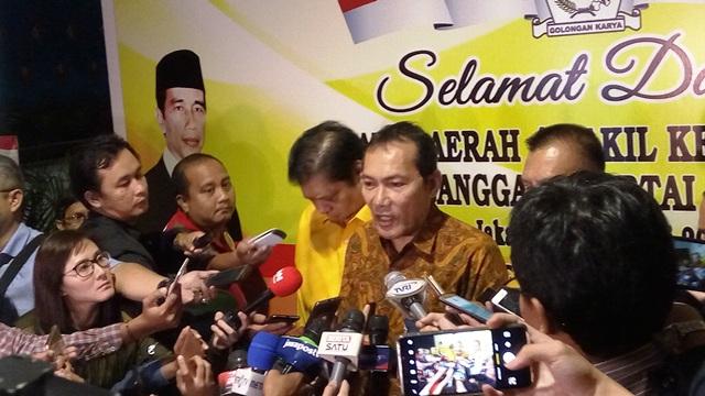https: img-z.okeinfo.net content 2018 02 19 337 1861723 pimpinan-kpk-akan-bicarakan-nasib-novel-baswedan-jika-sudah-di-indonesia-7QaycHRaZ7.jpg