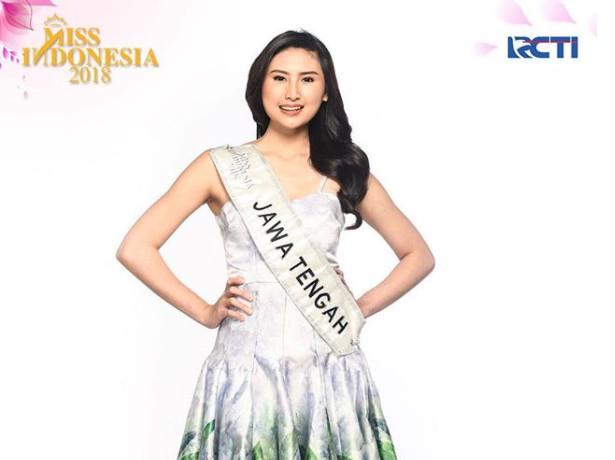 https: img-z.okeinfo.net content 2018 02 20 194 1861945 cantiknya-nadya-astrella-juliana-miss-indonesia-2018-perwakilan-jawa-tengah-QNBMJpKePF.jpg