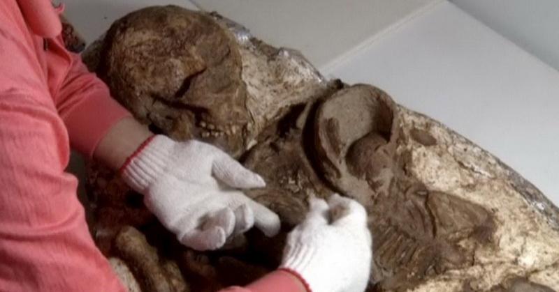 https: img-z.okeinfo.net content 2018 02 20 56 1862289 ditemukan-fosil-manusia-dan-binatang-purba-zaman-es-hs88S2iRoy.jpg