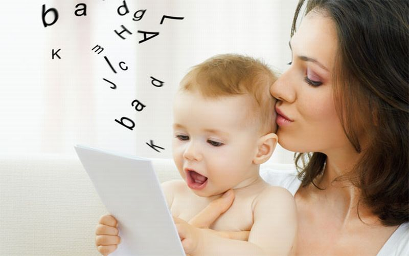 https: img-z.okeinfo.net content 2018 02 21 196 1862782 bacakan-buku-cerita-mempererat-ikatan-ibu-dengan-bayi-cTuVszsdif.jpg