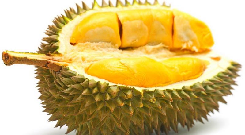 https: img-z.okeinfo.net content 2018 02 21 298 1862820 kini-ada-minuman-durian-kekinian-jajal-di-5-tempat-ini-KqUyOihsmq.jpg