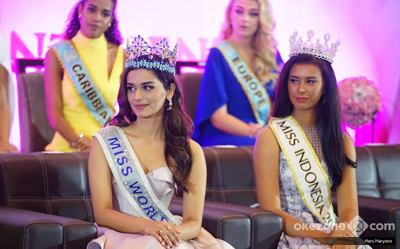 https: img-z.okeinfo.net content 2018 02 22 194 1863429 2-pesan-penting-manushi-chhillar-miss-world-2017-untuk-34-finalis-miss-indonesia-2018-h9msv4OK6p.jpg