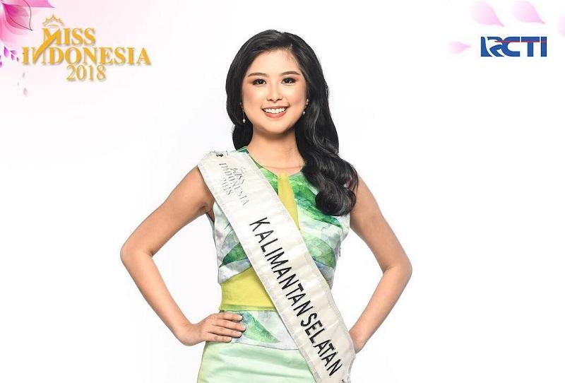 https: img-z.okeinfo.net content 2018 02 22 194 1863464 fiyona-alidjurnawan-wakil-kalimantan-selatan-jadi-miss-favorit-di-miss-indonesia-2018-TogEEzy7cA.jpg